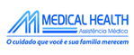 Plano Médico Empresarial Medical Health