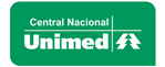 Convênio Médico Empresarial no Rio Grande do Norte - Rn Unimed Central Nacional